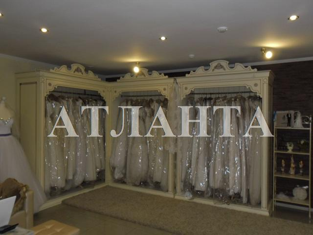 Продается Магазин на ул. Нежинская — 65 000 у.е. (фото №3)