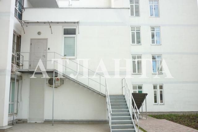 Продается Офис на ул. Академика Глушко — 200 000 у.е.