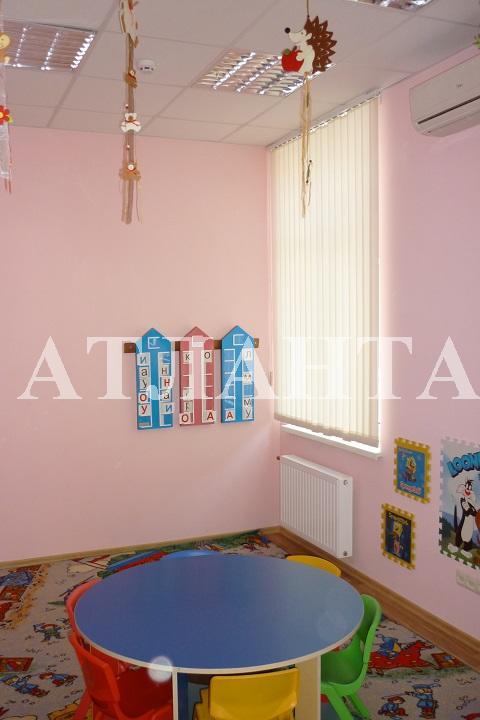 Продается Офис на ул. Академика Глушко — 200 000 у.е. (фото №2)