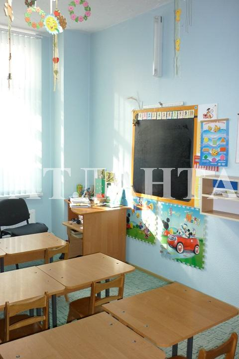 Продается Офис на ул. Академика Глушко — 200 000 у.е. (фото №9)
