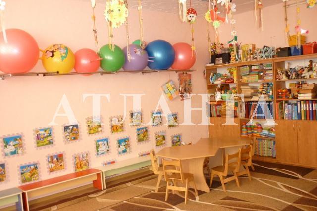 Продается Офис на ул. Академика Глушко — 200 000 у.е. (фото №10)