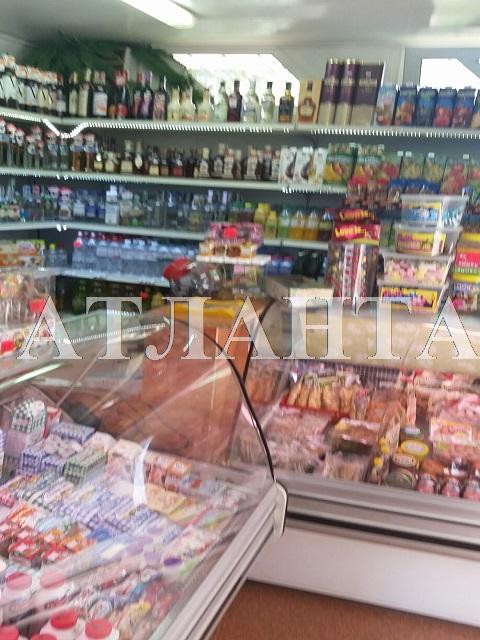 Продается Магазин на ул. Академика Вильямса — 40 000 у.е. (фото №6)