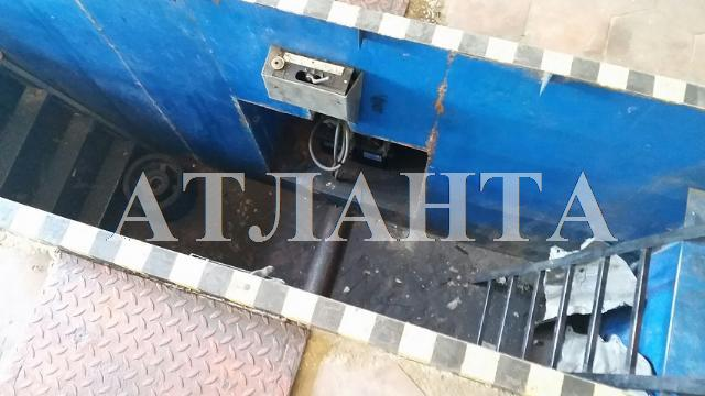 Продается СТО на ул. 25 Чапаевской Див. — 300 000 у.е. (фото №4)
