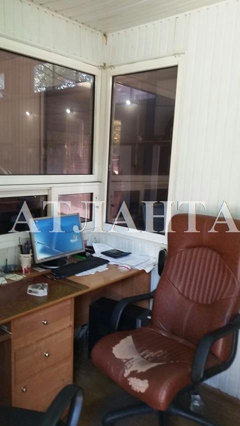 Продается СТО на ул. 25 Чапаевской Див. — 300 000 у.е. (фото №6)