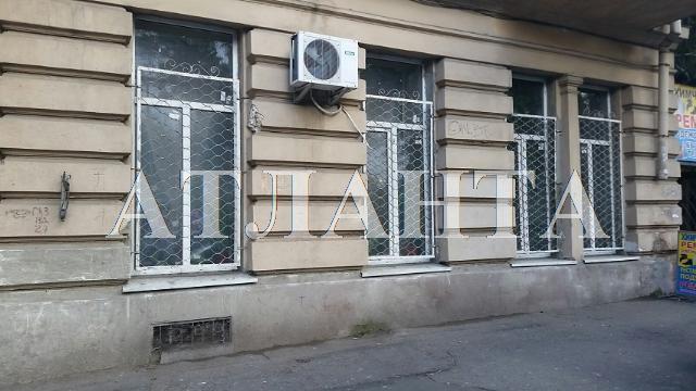 Продается Магазин на ул. Шмидта Лейт. — 172 500 у.е.