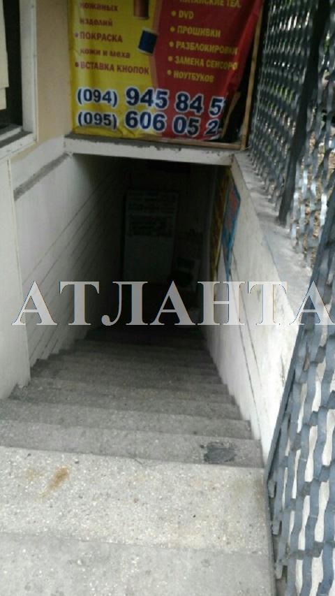 Продается Магазин на ул. Шмидта Лейт. — 38 000 у.е. (фото №2)