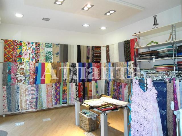 Продается Магазин на ул. Базарная — 100 000 у.е.