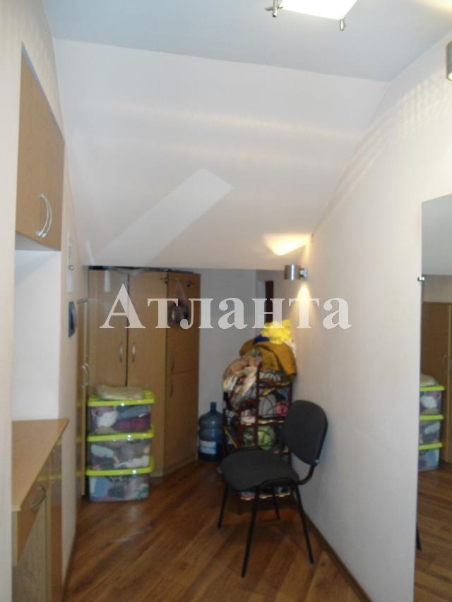 Продается Магазин на ул. Базарная — 100 000 у.е. (фото №4)