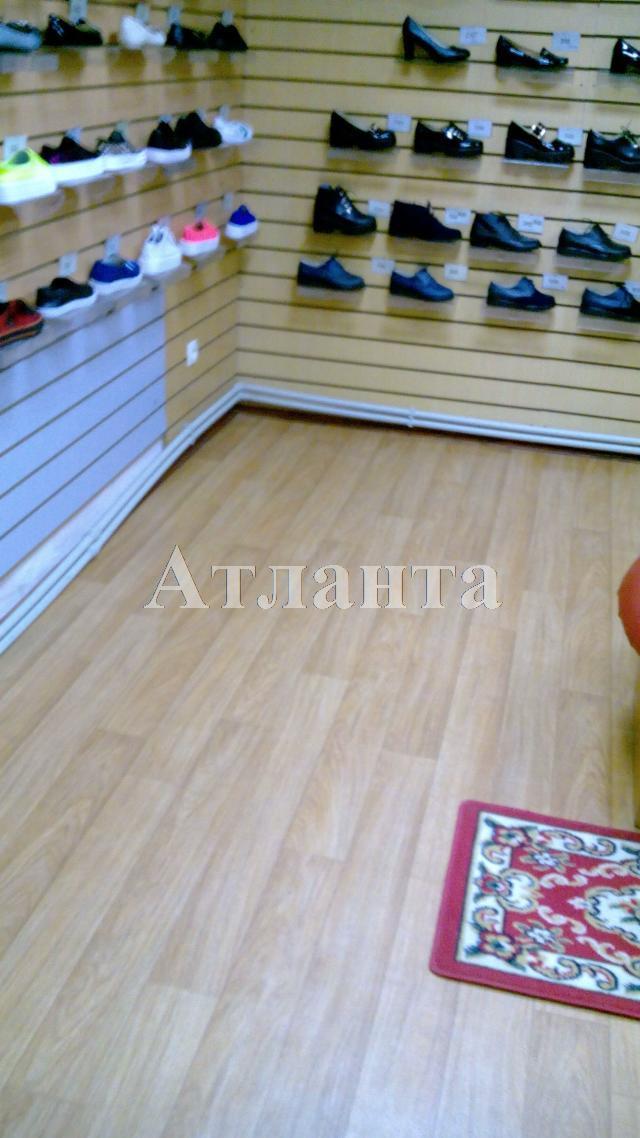 Продается Магазин на ул. Канатная — 120 000 у.е. (фото №3)