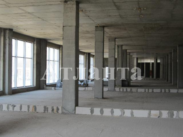 Продается Офис на ул. Генуэзская — 464 000 у.е.