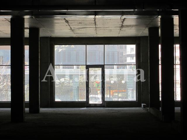 Продается Офис на ул. Генуэзская — 464 000 у.е. (фото №4)