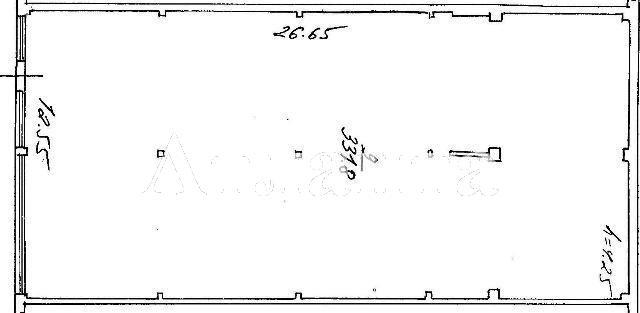Продается Офис на ул. Генуэзская — 464 000 у.е. (фото №6)