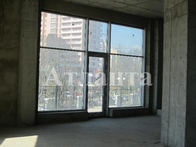 Продается Офис на ул. Генуэзская — 163 440 у.е. (фото №2)