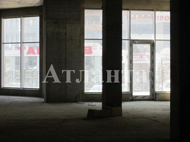 Продается Офис на ул. Генуэзская — 163 440 у.е. (фото №3)
