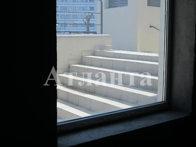 Продается Офис на ул. Генуэзская — 74 400 у.е.