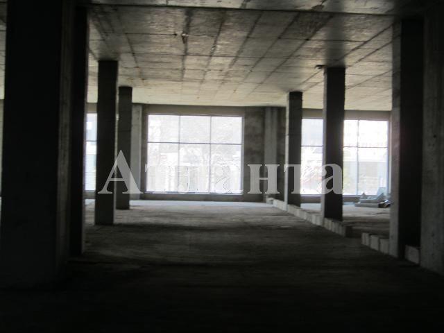 Продается Офис на ул. Генуэзская — 74 400 у.е. (фото №2)