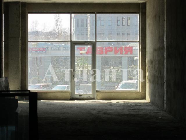 Продается Офис на ул. Генуэзская — 564 000 у.е.