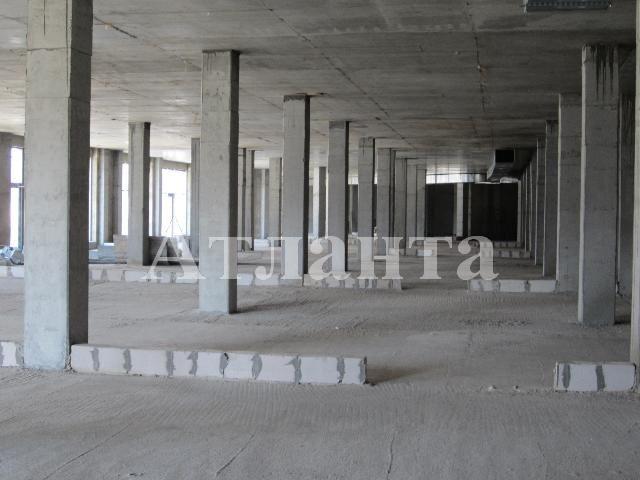 Продается Офис на ул. Генуэзская — 564 000 у.е. (фото №2)