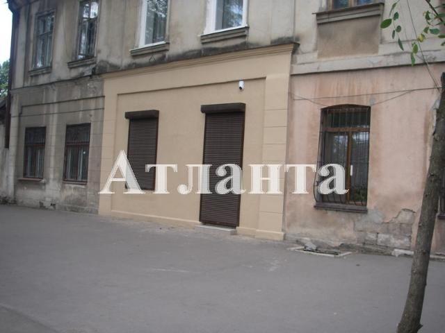 Продается Офис на ул. Мастерская — 55 000 у.е.