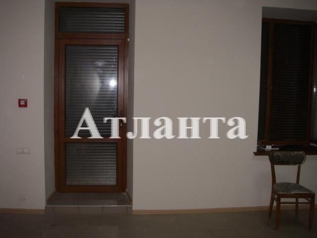 Продается Офис на ул. Мастерская — 55 000 у.е. (фото №2)