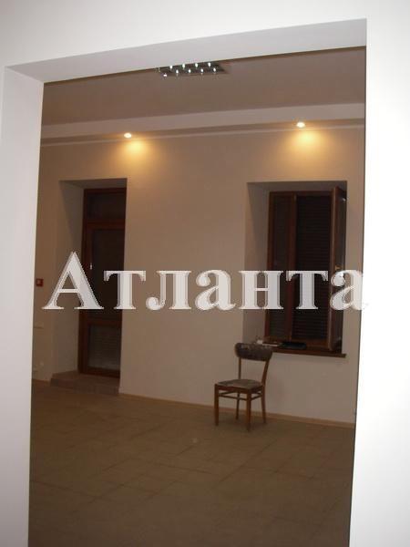 Продается Офис на ул. Мастерская — 55 000 у.е. (фото №3)