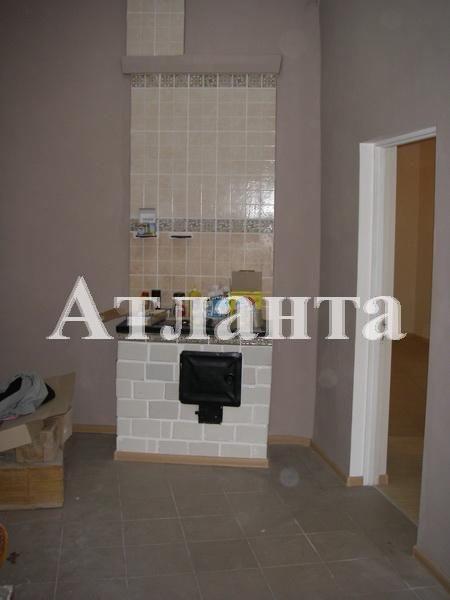 Продается Офис на ул. Мастерская — 55 000 у.е. (фото №4)