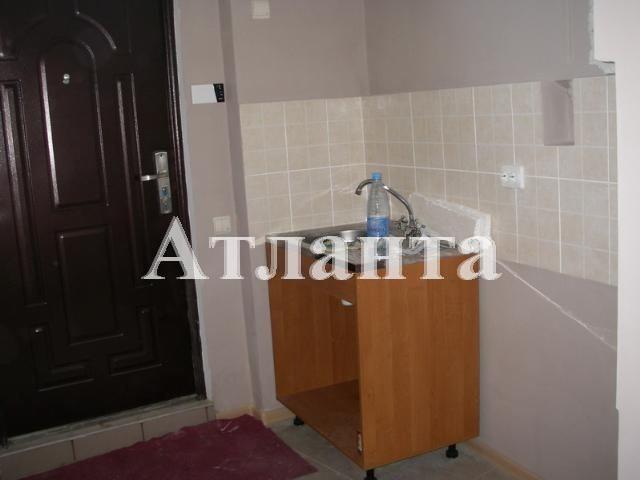 Продается Офис на ул. Мастерская — 55 000 у.е. (фото №5)