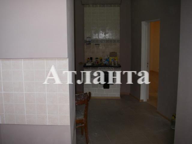 Продается Офис на ул. Мастерская — 55 000 у.е. (фото №6)