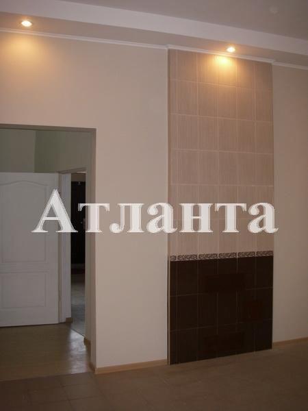 Продается Офис на ул. Мастерская — 55 000 у.е. (фото №7)