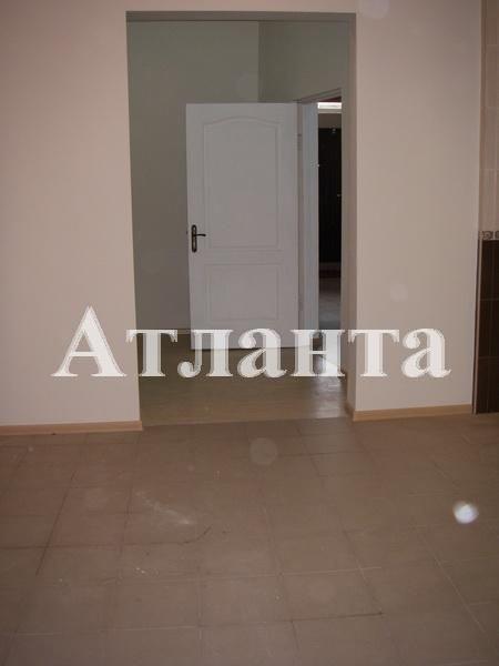 Продается Офис на ул. Мастерская — 55 000 у.е. (фото №8)