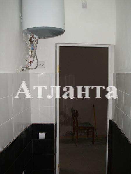 Продается Офис на ул. Мастерская — 55 000 у.е. (фото №9)