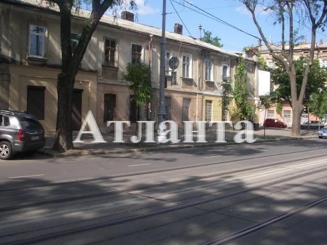 Продается Офис на ул. Мастерская — 55 000 у.е. (фото №10)