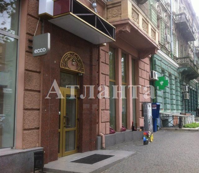 Продается Помещение на ул. Греческая — 470 000 у.е. (фото №2)