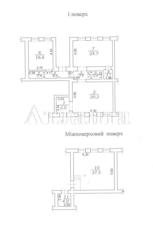 Продается Помещение на ул. Греческая — 470 000 у.е. (фото №3)