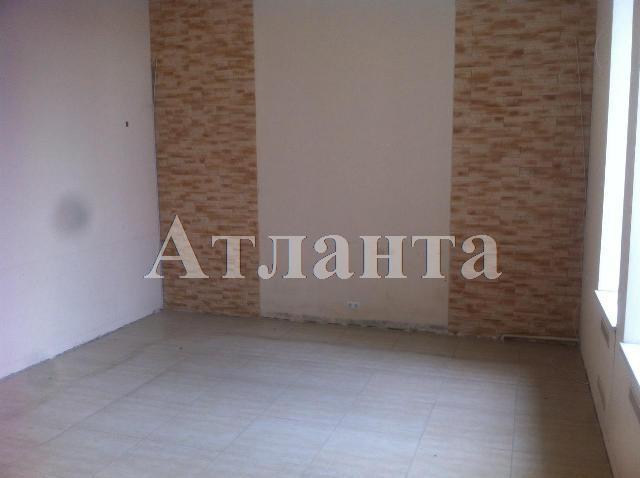 Продается Помещение на ул. Греческая — 470 000 у.е. (фото №5)