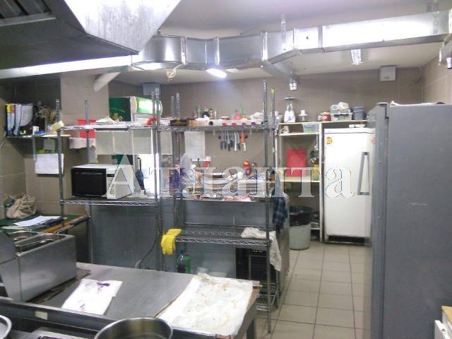 Продается Ресторан на ул. Дворянская — 250 000 у.е. (фото №4)