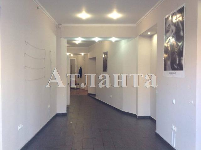 Продается Помещение на ул. Малая Арнаутская — 75 000 у.е. (фото №3)
