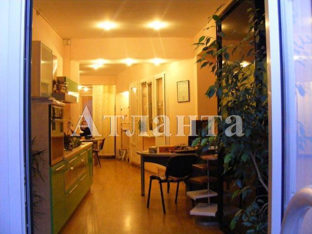 Продается Помещение на ул. Малая Арнаутская — 75 000 у.е. (фото №4)