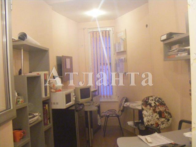 Продается Помещение на ул. Малая Арнаутская — 75 000 у.е. (фото №5)
