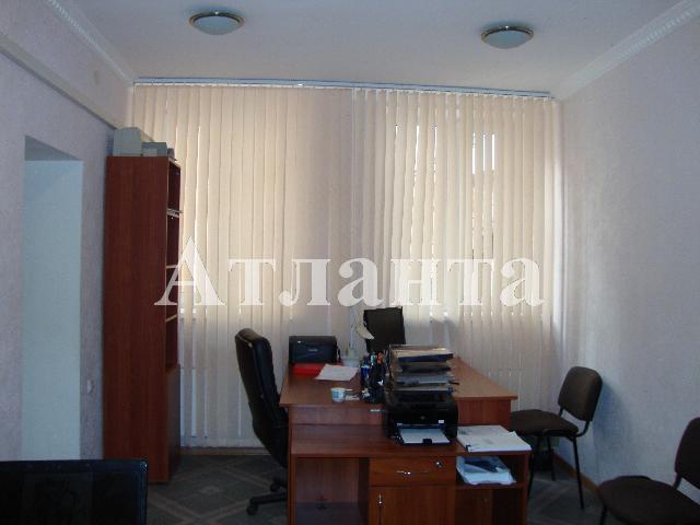 Продается Офис на ул. Канатная — 90 000 у.е.