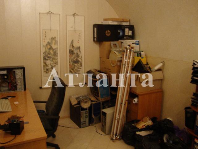Продается Офис на ул. Канатная — 90 000 у.е. (фото №2)
