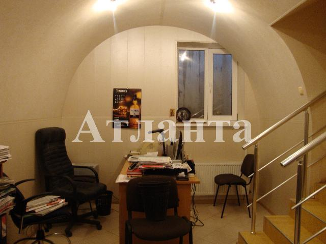 Продается Офис на ул. Канатная — 90 000 у.е. (фото №3)