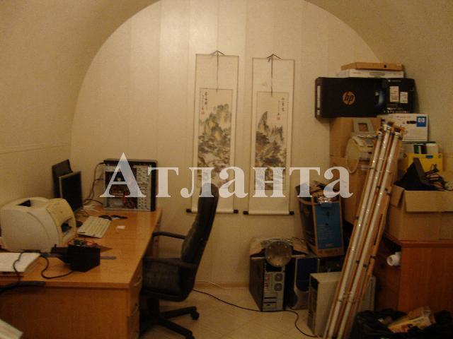 Продается Офис на ул. Канатная — 90 000 у.е. (фото №4)