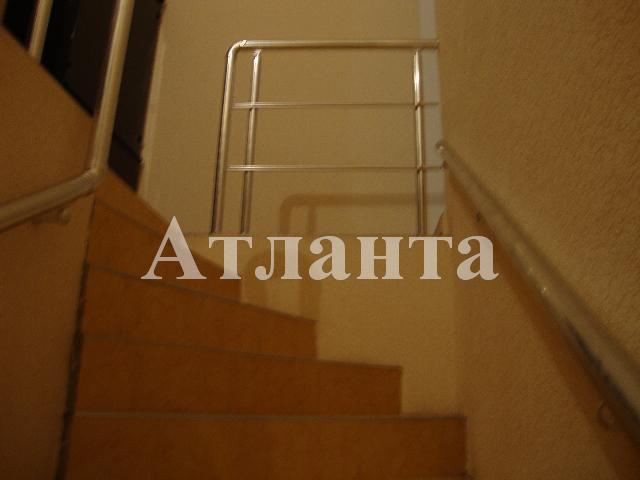 Продается Офис на ул. Канатная — 90 000 у.е. (фото №5)