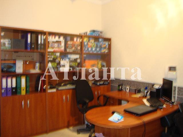 Продается Офис на ул. Канатная — 90 000 у.е. (фото №6)