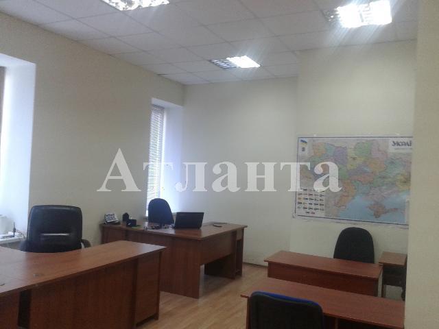 Продается Офис на ул. Польская — 450 000 у.е. (фото №2)