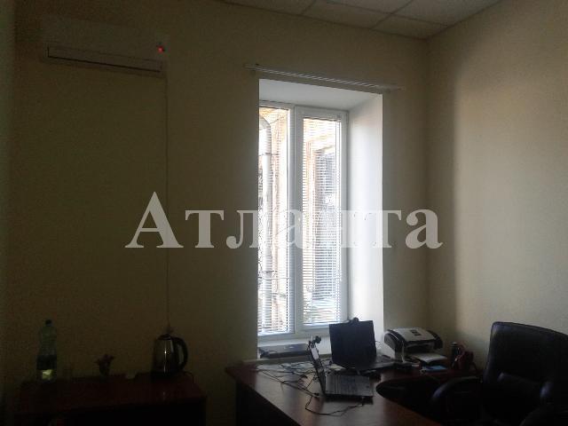 Продается Офис на ул. Польская — 450 000 у.е. (фото №3)