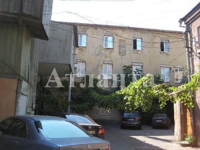 Продается Офис на ул. Польская — 450 000 у.е. (фото №4)