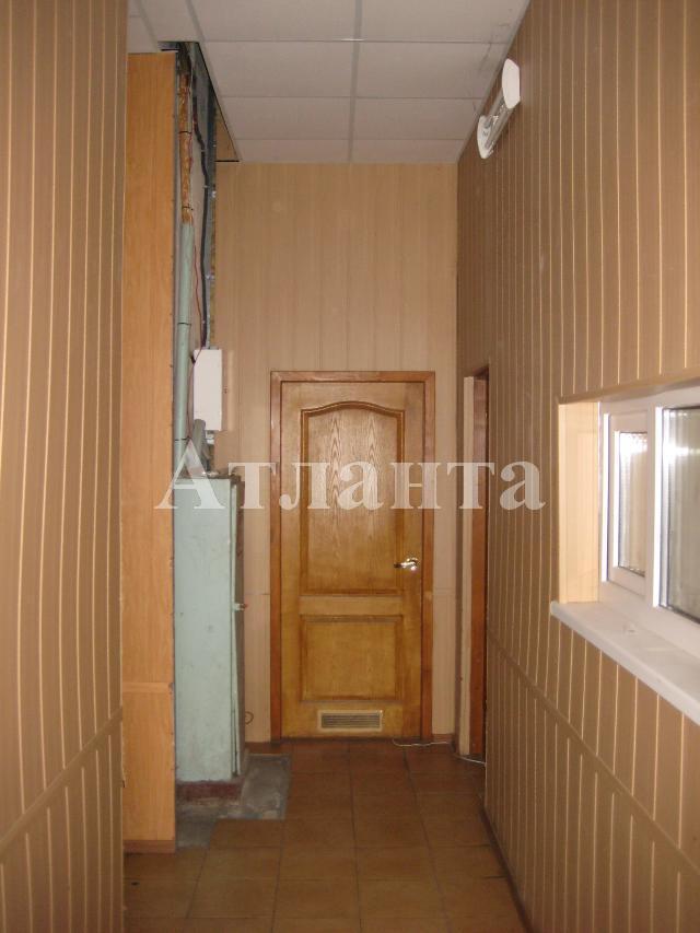 Продается Офис на ул. Польская — 450 000 у.е. (фото №5)