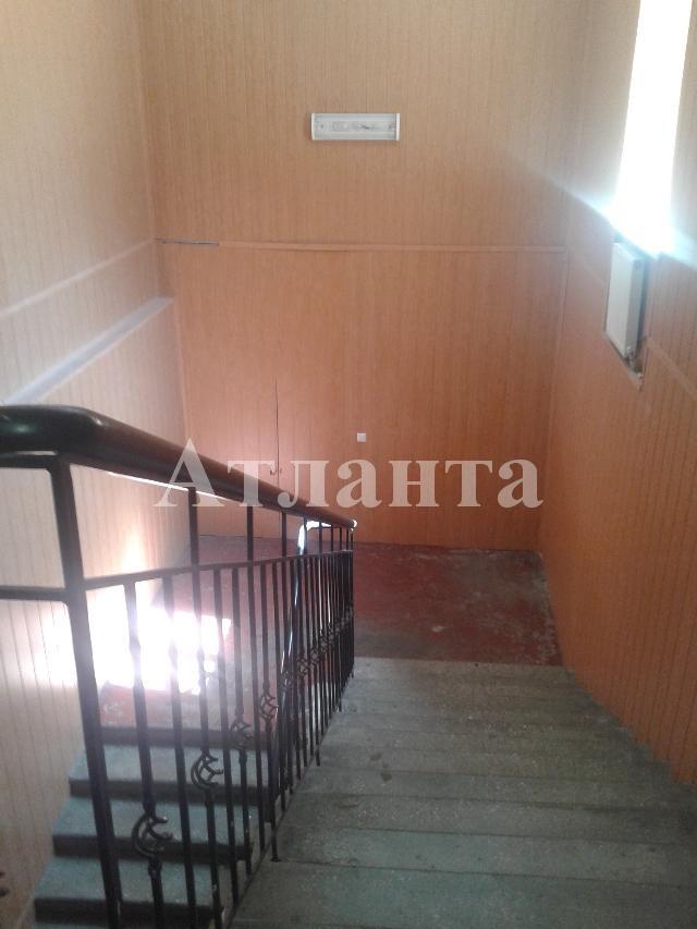 Продается Офис на ул. Польская — 450 000 у.е. (фото №6)
